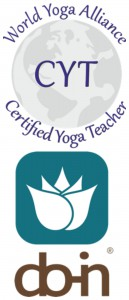 certificatie do-in yoga